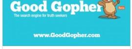 Good Gopher